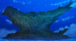 Illa Swallow