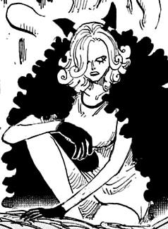 Charlotte Galette Manga Infobox