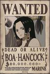 Recompensa Hancock