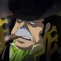 Capone Bege Color Thumbnail