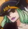 Female Gifter1 Portrait