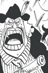 Colscon Manga Infobox
