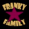 Familia Franky