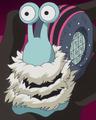 Den den mushi katakuri