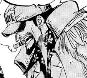 Sakazuki manga post