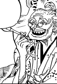 Kobee manga