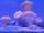Illa Esponjosa