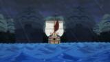 Vaixells miratge