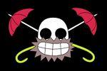 Pirates de las Arenes