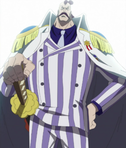 Momonga anime