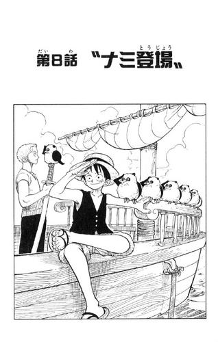 Capítol 8