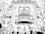 Regne de Bourgeois