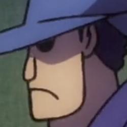 Kukai portrait