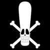 Pirates Espacials