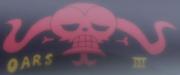 Bandera Petit Ozu Jr