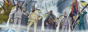 Vicealmiralls