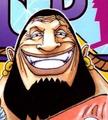 Urouge Manga pts