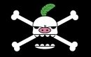 Pirates de Pupo