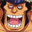 Male Headliner Portrait