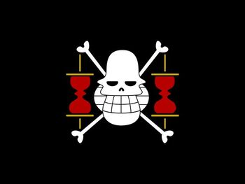 Pirates d'en Krieg