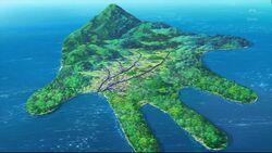 Illa Mà