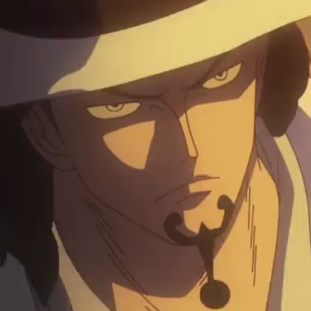 rob lucci one piece and fairy tail wikia fandom