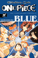 One Piece Blue ITA Cover.png