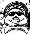 Pappag Manga Dos Años Después Infobox
