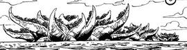Archipel de Boing Manga Infobox