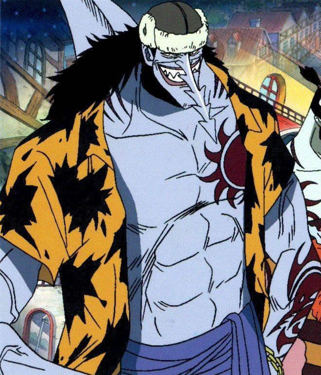 One Piece [Profundizando] Latest?cb=20130428125753&path-prefix=es