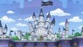 Germa Kingdom Infobox