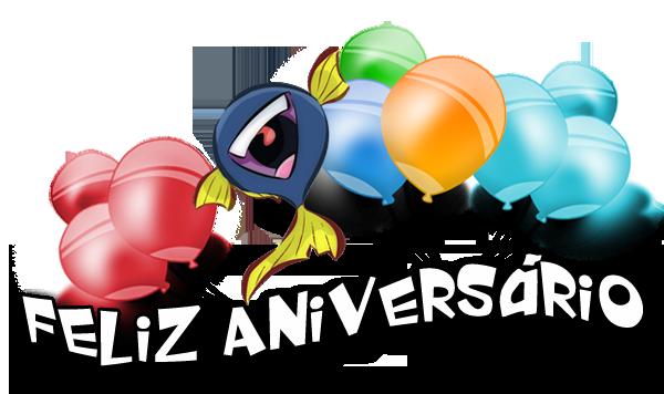Imagens-mensagens-feliz-aniversário-parabens-53