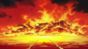 Incident d'Ohara Anime Infobox