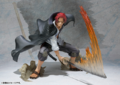 Figuarts Zero- Shanks Battle Ver.png
