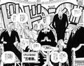Gorosei Manga Infobox