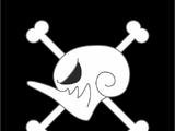 Piratas de Macro