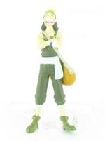 Usopp Figurine 2