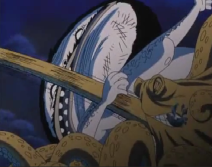 212px-Kraken Punch