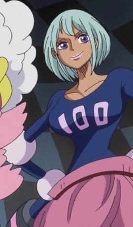 Charlotte Myukuru Anime Infobox