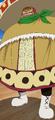 Corto Anime Infobox.png