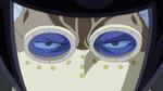 Eyes Gadius