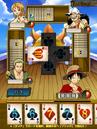 One Piece Pirate Millionaire Gameplay