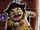 Shichi strap-blackbeard.png