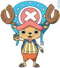 -animepaper.net-vector-standard-anime-one-piece-2yl-tony-tony-chopper-218677-hao-sama-preview-3c71e3e9