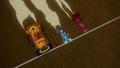 El equipo de Luffy gana a Kent Beef Jr. y Times Count