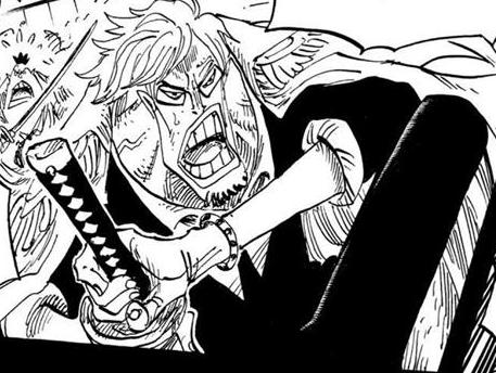 File:Kadar Manga Infobox.png