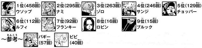 SBS81 Tsukkomu