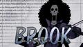 Share The World - Brook