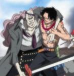 Squard et Ace