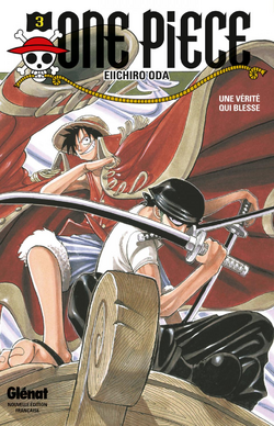 Tome 3 Couverture VF Infobox